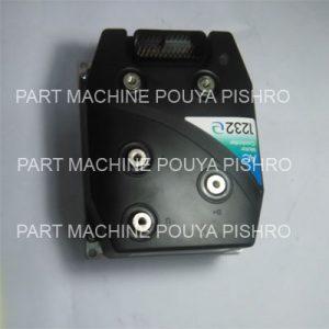 برد کنترلر 1232 کرتیس استاکر PS15