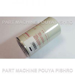 فیلتر روغن موتور لیفتراک دوسان دوو