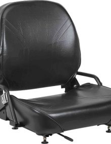 صندلی لیفتراک