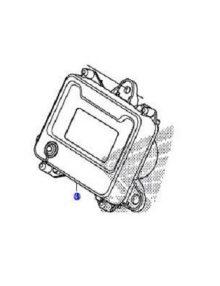 داشبورد پنل کامل لیفتراک