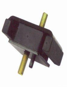 دسته موتور لیفتراک
