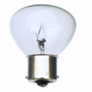 لامپ لیفتراک