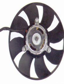 پروانه موتور لیفتراک