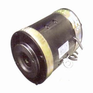 موتور هیدرولیک لیفتراک