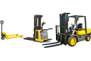 lifttruck-equipment