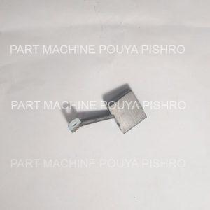 ذغال الکترو موتور EPS کوماتسو