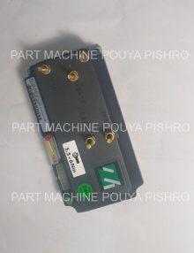 برد درایور کنترلر زاپی مدل ZAPI - FH2120B H0 24/230