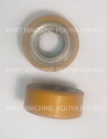چرخ تعادل پالت تراک pt20