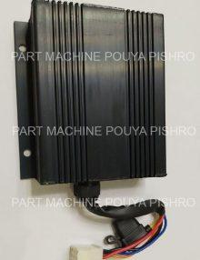 کانورتور - مبدل ولتاژ 48 به 12 ولت 300w