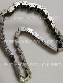 زنجیر هیدرولیک 35 دندانه نیسان K15,K21,K25/TCM/NIS./MIT